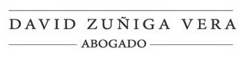 David A. Zuniga Vera | Abogado